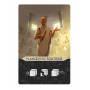 7 Wonders Duel Extension Agora