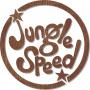 Jungle Speed - Koh Lanta