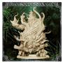 Cthulhu Death May Die - Extension Yog Sothoth