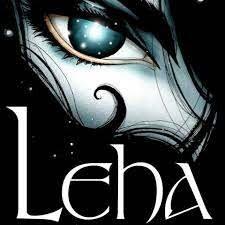 Léha Editions
