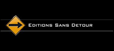 Editions Sans Détour