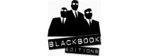 Black Book Editions