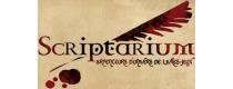 Scriptarium