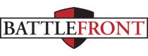 Battlefront Miniatures