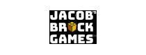 Jacob Brick Games