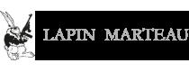 Lapin Marteau