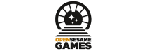 Open Sesame Games