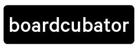 Boardcubator