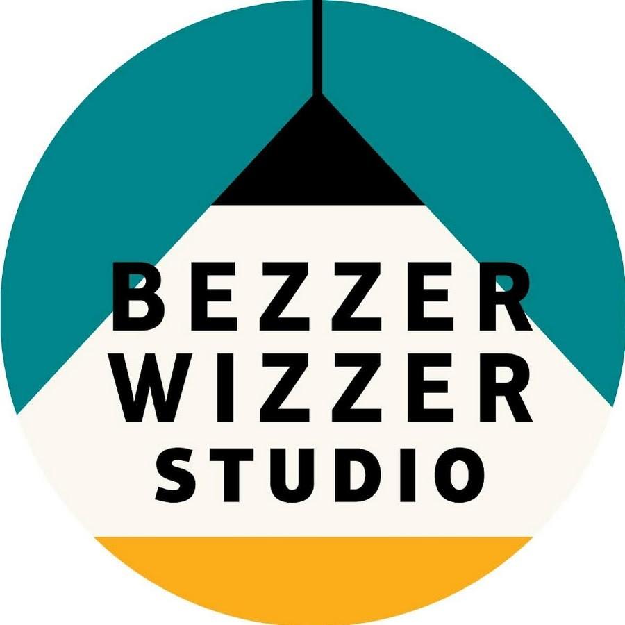 Bezzer Wizzer Studio