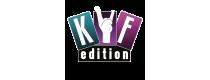 KYF Edition