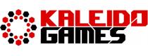 Kaleidos Games