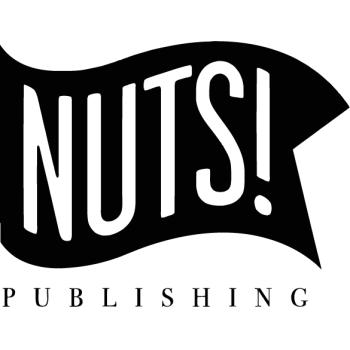 Nuts ! Publishing