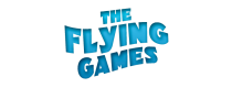 The Flying Games